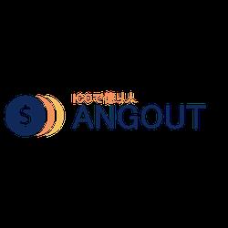 ANGOUT